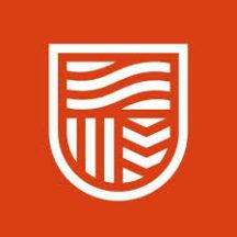 Logo_Charles_Stuart_University