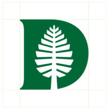 Logo_Dartmouth_College