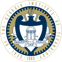 Logo_Georgia_Institute_of_Technology