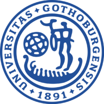 Logo_Goteborg_university