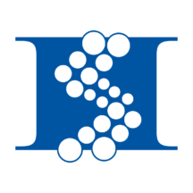 Logo_Huntsman_Cancer_Institute