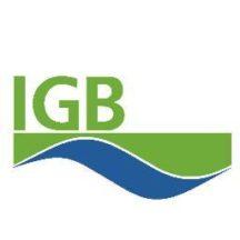 Logo_IGB