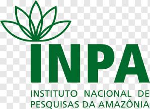 Logo_INPA