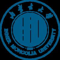 Logo_Inner_Mongolia_University