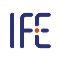 Logo_Institute_for_Energy_Technology_Kjeller