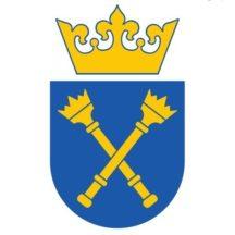Logo_Jagiellonian_University