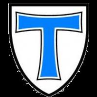 Logo_Justus_Liebig_University.jpg