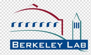 Logo_Lawrence_Berkeley_National_Laboratory