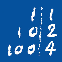 Logo_Leibniz_University