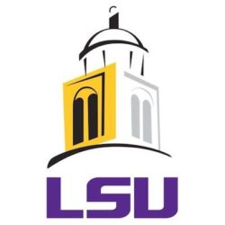 Logo_Louisiana_State_University