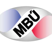 Logo_MBU