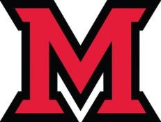 Logo_Miami_University
