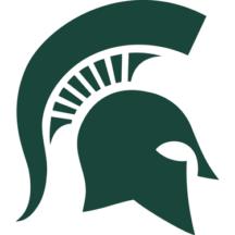 Logo_Michigan_State_University