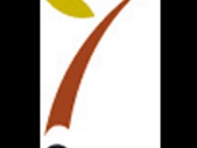 Logo_NAK_Tuinbouw_Roelofarendsveen