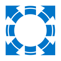 Logo_NREL
