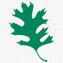 Logo_ORNL