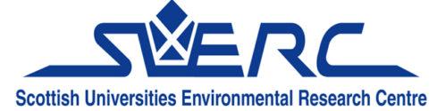 Logo_SUERC