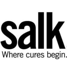 Logo_Salk_Institute_for_Biological_Studies