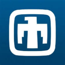 Logo_Sandia_National_Laboratories