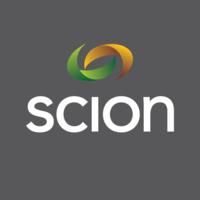 Logo_Scion