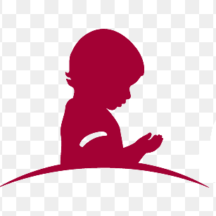 Logo_St-Jude_Childrens_Research_Hospital