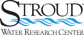 Logo_Stroud_Water_Research_Center