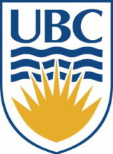 Logo_The_University_of_British_Columbia