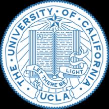 Logo_The_University_of_California