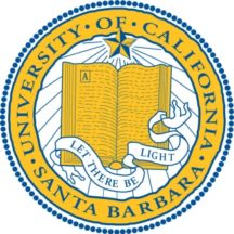 Logo_The_University_of_California_Santa_Barbara