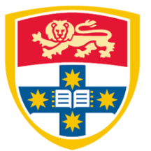 Logo_The_University_of_Sydney
