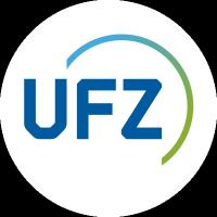 Logo_UFZ