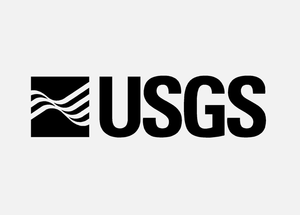 Logo_US_Geological_Survey