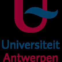 Logo_Universiteit_Antwerpen