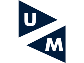 Logo_University_Maastricht