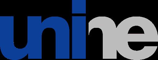 Logo_University_Neuchatel