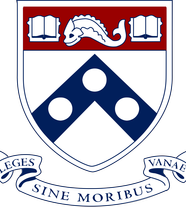 Logo_University_Pennsylvania