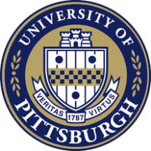 Logo_University_Pittsburgh