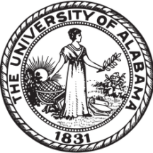 Logo_University_of_Alabama