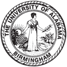 Logo_University_of_Alabama_at_Birmingham