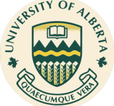 Logo_University_of_Alberta