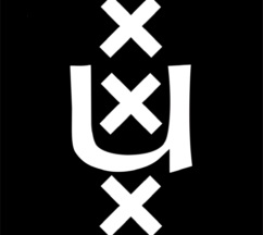 Logo_University_of_Amsterdam