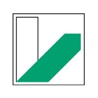 Logo_University_of_Bayreuth