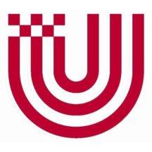 Logo_University_of_Bremen