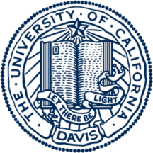 Logo_University_of_California,_Davis