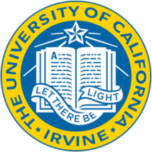 Logo_University_of_California,_Irvine