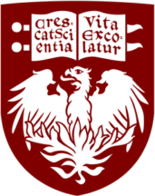 Logo_University_of_Chicago_2