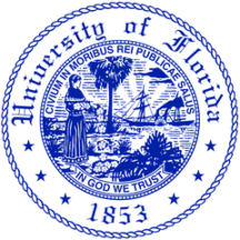 Logo_University_of_Florida