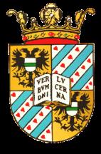 Logo_University_of_Groningen