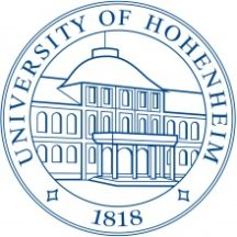 Logo_University_of_Hohenheim