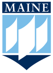 Logo_University_of_Maine